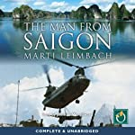 The Man from Saigon | Marti Leimbach