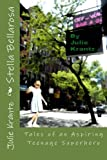 Download Stella Bellarosa: Tales of an Aspiring Teenage Superhero (YA/Middle Grade fiction) (immigration, discrimination, runaways, New York City): Historical Novel about Growing Up in 1960's New York City in PDF ePUB Free Online