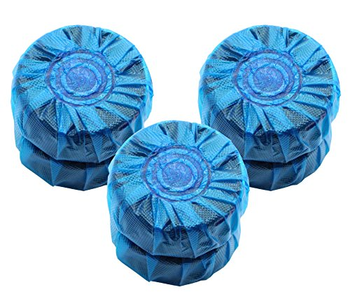 automatic-in-tank-blue-toliet-bowl-bathroom-antibacterial-cleaner-tablets-6-pieces
