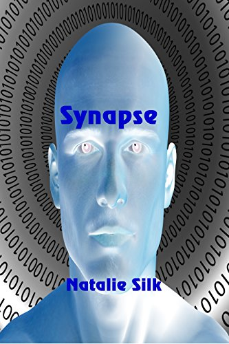 Synapse by [Silk, Natalie]