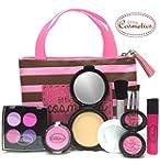 Little Cosmetics Pretend Makeup Essen...