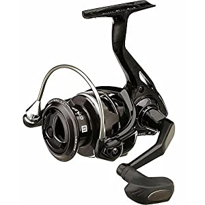 13 fishing one 3 creed x 1000 spinning reel for 13 fishing creed gt