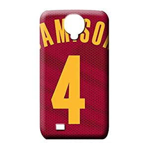 samsung galaxy s4 Abstact Fashion High Quality phone case phone cover skin player jerseys