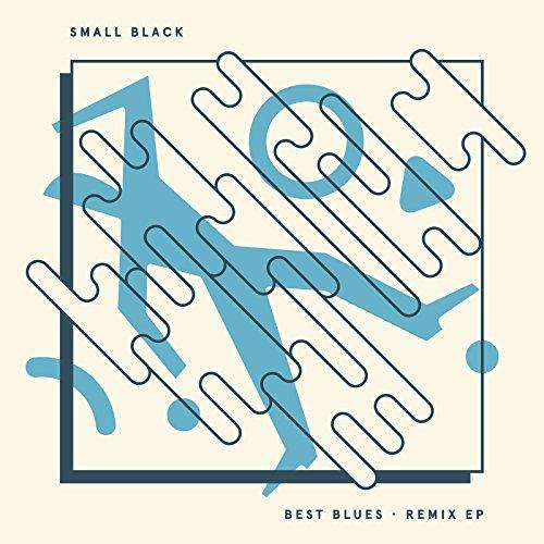 Best Blues Remix EP