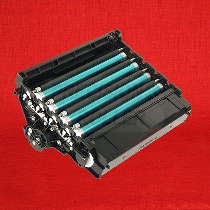 DELL M6599 Dell 5100 Imaging Drum