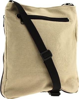 KAVU Sidewinder Bag