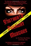 The Southgate Parkway Murders, Rainy Writers and Jerry Wolfrom, 1463591403