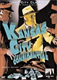 Kansas City Confidential by John Payne