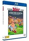 Astérix chez les Bretons [Blu-ray]