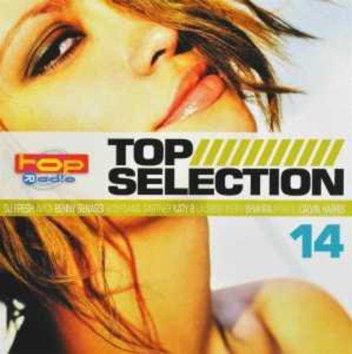 Top Selection 14                                                                                                                                                                                                                                                                                                                                                                                                <span class=