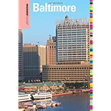 Insiders' Guide® to Baltimore