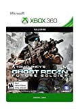 Ghost Recon: Future Soldier - Xbox 360 [Digital Code]