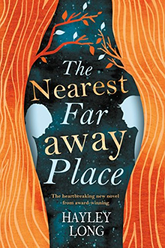 The Nearest Faraway Place - Nearest Place