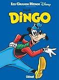 """Afficher """"Les grands héros Disney Rigolo Dingo"""""""