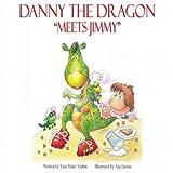 Danny the Dragon Meets Jimmy, Tina Turbin, 0980072107