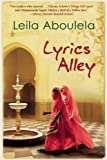 Lyrics Alley, Leila Aboulela, 0802145752