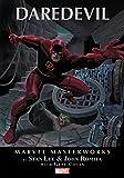 Marvel Masterworks: Daredevil Volume 2