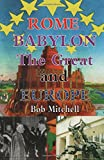 Rome, Babylon the Great and Europe