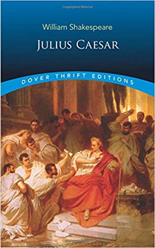 essays julius caesar william shakespeare William shakespeare's julius caesar essay strategies are perhaps one of the oldest corrective rules introduced on the human race rhetoric is the study of impressive writing or speaking as a means of communication or persuasion.