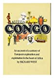 Congo, Richard West, 0030913918