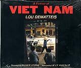 A Portrait of Vietnam