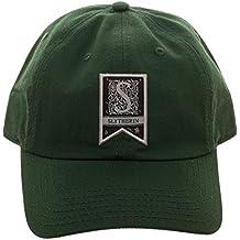 Harry Potter Traditional Adjustable Hat Cap