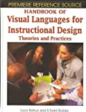 img - for Handbook of Visual Languages for Instructional Design book / textbook / text book