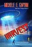 Bargain eBook - Harvest