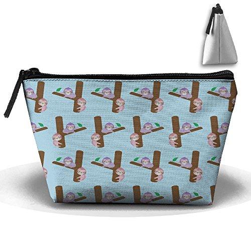 Baby Travel Stroller Board - 2