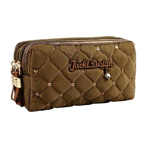 jacki-design-outdoor-travel-bella-donna-cosmetic-bag-w-double-zipper-brown
