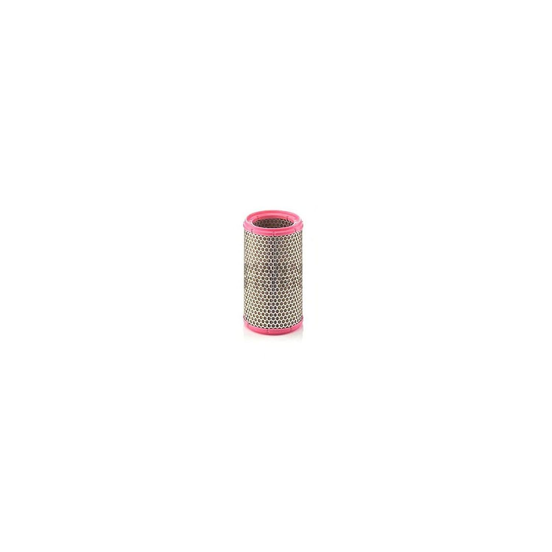 Mann Filter C1589/3 Filtro Aria MANN & HUMMEL GMBH C15893