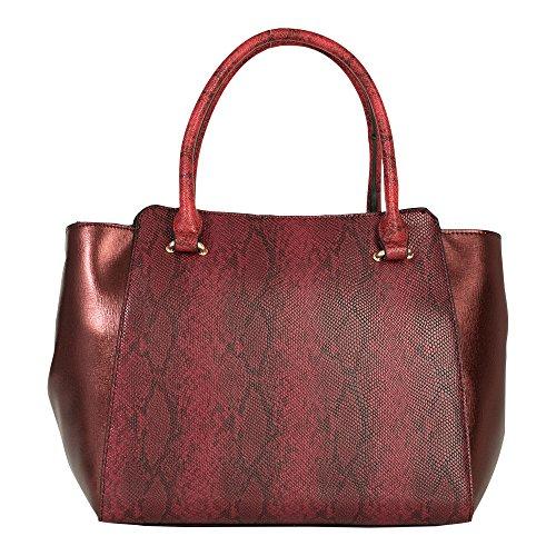 Valentino Handbags VBS2C403P WASABI BORD/MULTICOLOR