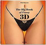 VA-THE BIG BOOK OF PUSSY 3D