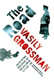 Front cover for the book The Road by Vasily Grossman