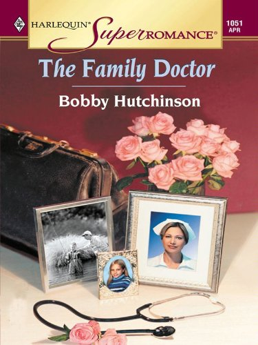 the family doctor hutchinson bobby
