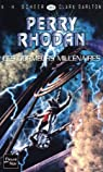 Perry Rhodan, tome 263 : Les dormeurs millénaires par Scheer
