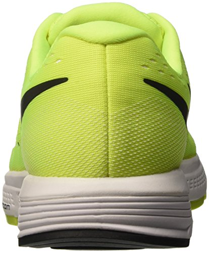 Nike Air Zoom Vomero 11mens Sz 12 Løpeskoen