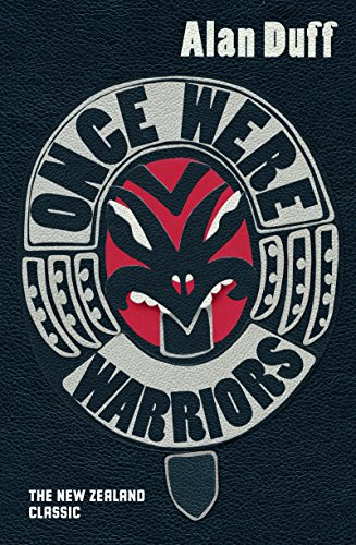 once were warriors book summary