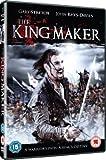 The King Maker [DVD] [2005]