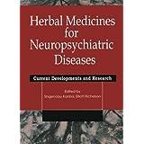Schizophrenia: Medicine's Mystery - Society's Shame (English Edition)