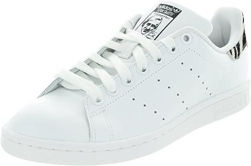 Stan Smith W Casual Shoe: Amazon.ca