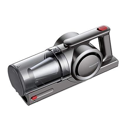Amazon.com: ankt777 Aspirador de mano ultra potente 120 W ...