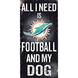 51LBrrHiqEL._AC_UL250_SR250,250_ NFL Miami Dolphins Air Freshener (3 Pack), One Size, One Color