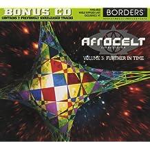 Volume 3: Further in Time (Plus Bonus CD)