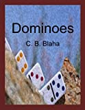 Dominoes (Dominoes Part 1)