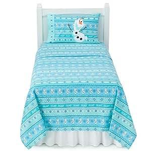 Amazon Frozen Queen Bedding