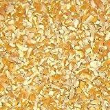 Corn Gluten Meal (Granulated) 50 lbs.