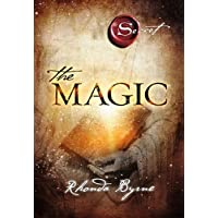 The Magic: The Secret
