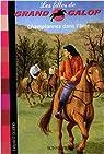 Les Filles de Grand Galop, Tome 11 : Championnes dans l'âme par Bryant