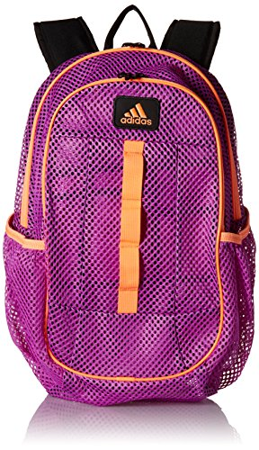 adidas 5138083 Hermosa Mesh Backpack product image